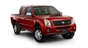 Thumbnail 2003-2008 Isuzu Holden Rodeo / Holden Colorado (TF Series) Workshop Service Repair Manual