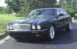 Thumbnail 1986-1994 Jaguar Xj6 & Sovereign (d To M Registration) Workshop Service Repair Manual