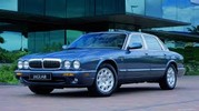 Thumbnail 1998 Jaguar Xj Series X308 Workshop Service Repair Manual