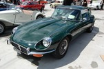 Thumbnail 1971-1974 Jaguar E-type Series Iii V12 Parts Workshop Service Repair Manual