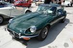 Thumbnail 1971-1974 Jaguar E-type Series Iii V12 Parts Workshop Service Repair Manual