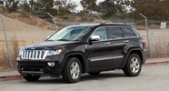 Thumbnail 2005-2010 Jeep Grand Cherokee Workshop Service Repair Manual