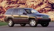 Thumbnail 2000 Jeep Cherokee Workshop Service Repair Manual