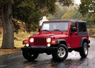 Thumbnail 2004 Jeep Wrangler Tj Workshop Service Repair Manual