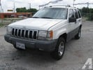 Thumbnail 1997 Jeep Grand Cherokee Workshop Service Repair Manual
