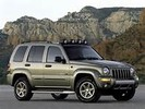 Thumbnail Jeep Liberty Kj 2002 Workshop Service Repair Manual
