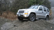 Thumbnail Jeep Liberty Kj 2003 Workshop Service Repair Manual
