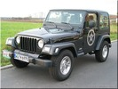 Thumbnail 2002 Jeep Wrangler Tj Workshop Service Repair Manual