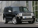 Thumbnail 2006-2010 Jeep Commander XK Workshop Service Repair Manual