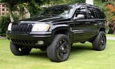 Thumbnail 2000 Jeep Grand Cherokee Wj Workshop Service Repair Manual