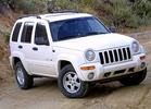 Thumbnail 2002-2007 Jeep Liberty Kj Workshop Service Repair Manual