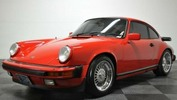 Thumbnail 1972-1983 Porsche 911 Workshop Service Repair Manual