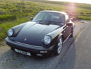 Thumbnail 1984-1989 Porsche 911 Workshop Service Repair Manual