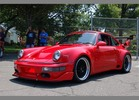 Thumbnail 1975-1989 Porsche 930 (911 Turbo) Workshop Service Repair Manual