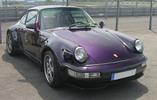 Thumbnail 1989-1994 Porsche 964 (a.k.a. 911 Carrera 4) Workshop Service Repair Manual
