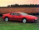 Thumbnail Lotus Esprit S3 1980 1987 Workshop Service Repair Manual