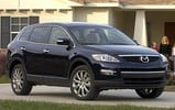 Thumbnail 2007 Mazda CX-7 Workshop Service Repair Manual