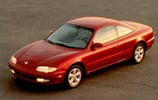 Thumbnail 1996 Mazda 626/MX-6 Workshop Service Repair Manual