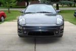 Thumbnail 2003 Mitsubishi Eclipse / Eclipse Spyder Workshop Service Repair Manual