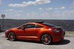 Thumbnail 2006 Mitsubishi Eclipse Workshop Service Repair Manual