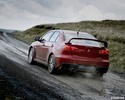 Thumbnail 2010 Mitsubishi Lancer Evolution 10 Evo X Workshop Service Repair Manual