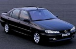 Thumbnail 1999-2002 Peugeot 406 Workshop Service Repair Manual