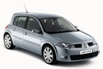 Thumbnail 2002-2008 Renault Megane II Workshop Repair Service Manual