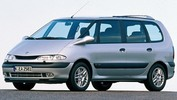 Thumbnail Renault Espace Je Workshop Repair Service Manual