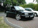 Thumbnail volkswagen golf III 96 Workshop Service Repair Manual