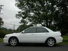 Thumbnail 1996-2001 Subaru Impreza Workshop Service Repair Manual