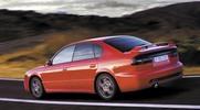 Thumbnail 2001 Subaru Legacy + Outback Workshop Service Repair Manual