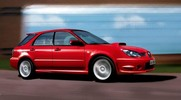 Thumbnail 2005 Subaru Impreza Workshop Service Repair Manual