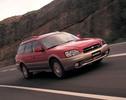Thumbnail 2002 Subaru Legacy Outback Workshop Service Repair Manual