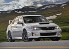 Thumbnail 2013 Subaru Impreza Wrx Sti Workshop Service Repair Manual