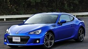 Thumbnail 2013 Subaru Brz Workshop Service Repair Manual