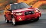 Thumbnail 2003-2004 Subaru Forester Workshop Service Repair Manual