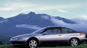 Thumbnail 1991-1996 Subaru Alcyone Svx Workshop Service Repair Manual