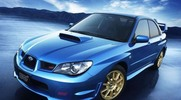 Thumbnail 2006 Subaru Impreza WRX & STI Workshop Service Repair Manual