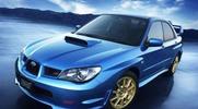 Thumbnail 2006 Subaru Impreza WRX & STI Workshop Service Repair Manual