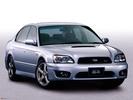 Thumbnail 1998-2003 Subaru Liberty Workshop Service Repair Manual