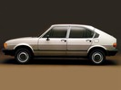 Thumbnail Alfa Romeo Alfasud Workshop Service Repair Manual