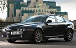 Thumbnail Alfa Romeo 159 Workshop Service Repair Manual