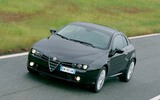 Thumbnail 2005 - 2010 Alfa Romeo Brera Workshop Service Repair Manual