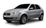 Thumbnail Fiat Palio-Siena Workshop Service Repair Manual