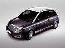 Thumbnail 2003-2011 Lancia Ypsilon Workshop Service Repair Manual