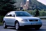 Thumbnail 1996-2003 Audi A3 Workshop Service Repair Manual