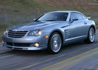Thumbnail 2005 Chrysler Crossfire Srt6 Workshop Service Repair Manual