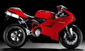 Thumbnail 2008 Ducati 848 Superbike Workshop Service Repair Manual