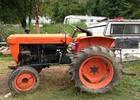 Thumbnail Kubota L210 Tractor Workshop Service Repair Manual