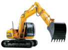 Thumbnail Sumitomo Sh330-5 Hydraulic Excavator Workshop Service Repair Manual
